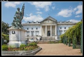 96 Palacio de Justicia