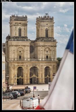 02 Catedral de Santa María