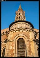 04 Basilica de St Sernin