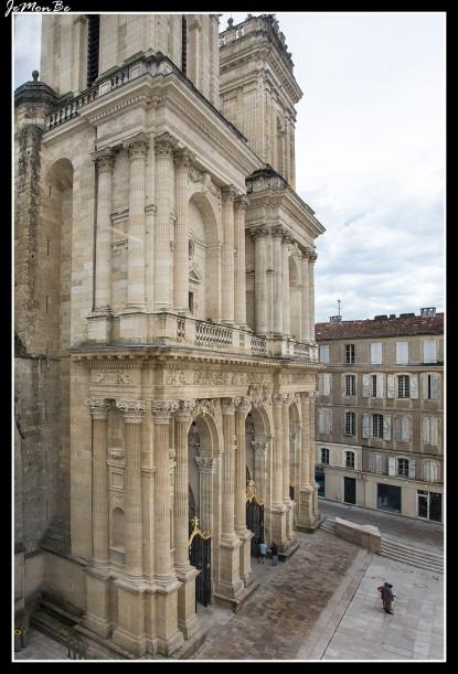 04 Catedral de Santa María