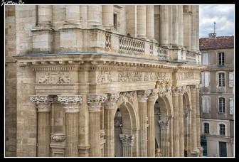 05 Catedral de Santa María