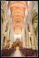 06 Catedral de Santa María
