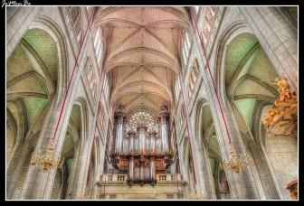 07 Catedral de Santa María