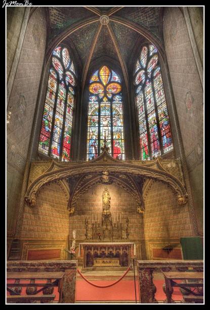 08 Catedral de Santa María