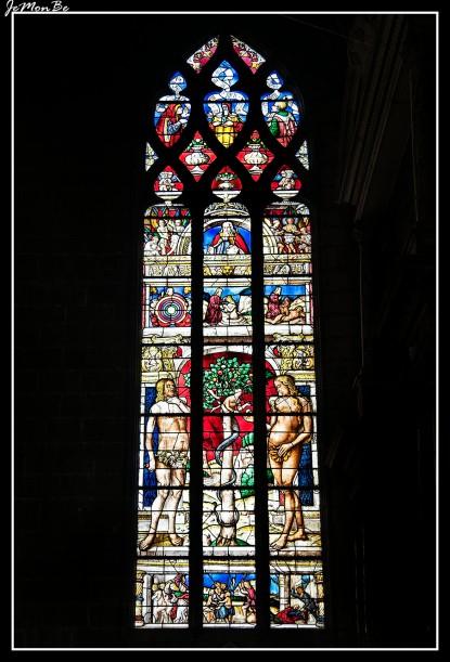09 Catedral de Santa María
