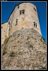 09 Torre del Barbacane
