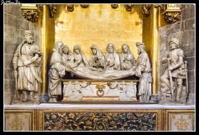 11 Catedral de Santa María