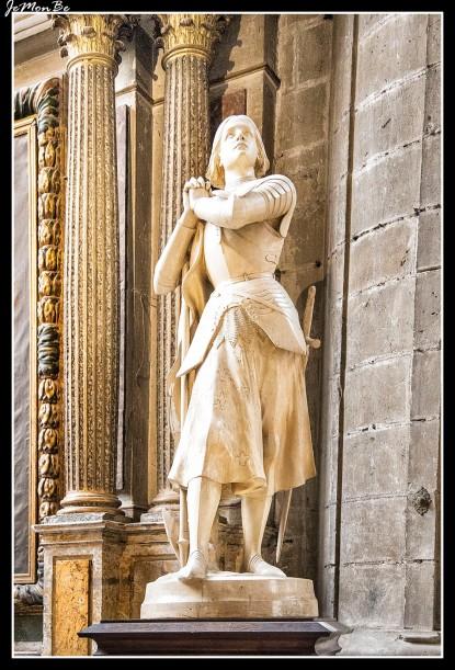 14 Catedral de Santa María
