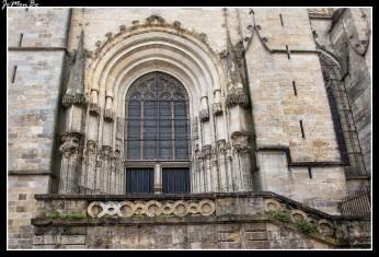 16 Catedral de Santa María