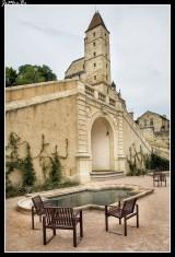27 Torre de Armagnac