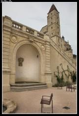 28 Torre de Armagnac