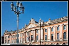 29 Plaza del Capitolio