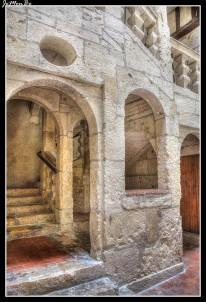 35 Casa de Enrique IV