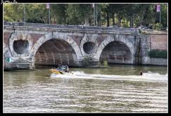 41 El puente nuevo
