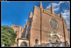 51 Notre-Dame de la Dalbade