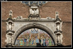 52 Notre-Dame de la Dalbade