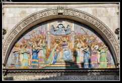 53 Notre-Dame de la Dalbade