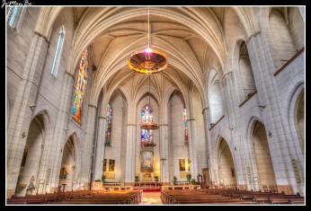 55 Notre-Dame de la Dalbade