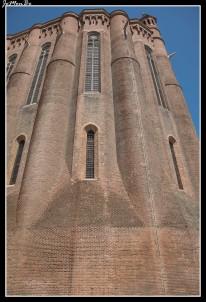 60 La Catedral de Santa Cecilia