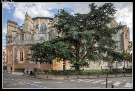 61 Catedral de St Etienne
