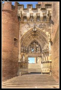 62 La Catedral de Santa Cecilia