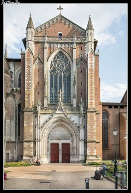 63 Catedral de St Etienne
