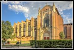 64 Catedral de St Etienne