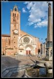 65 Catedral de St Etienne