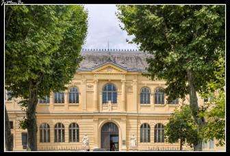 74 Palacio de Justicia