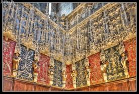 80 La Catedral de Santa Cecilia