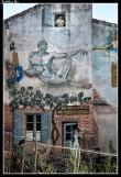 94 Mural