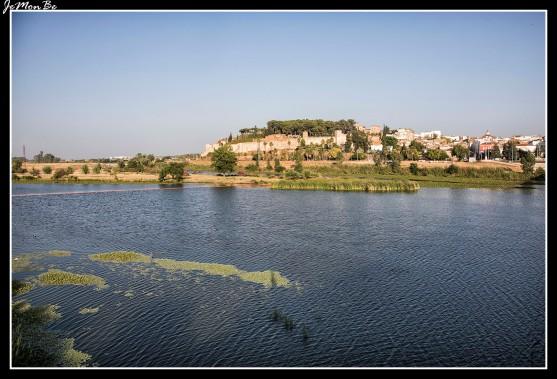01 Badajoz