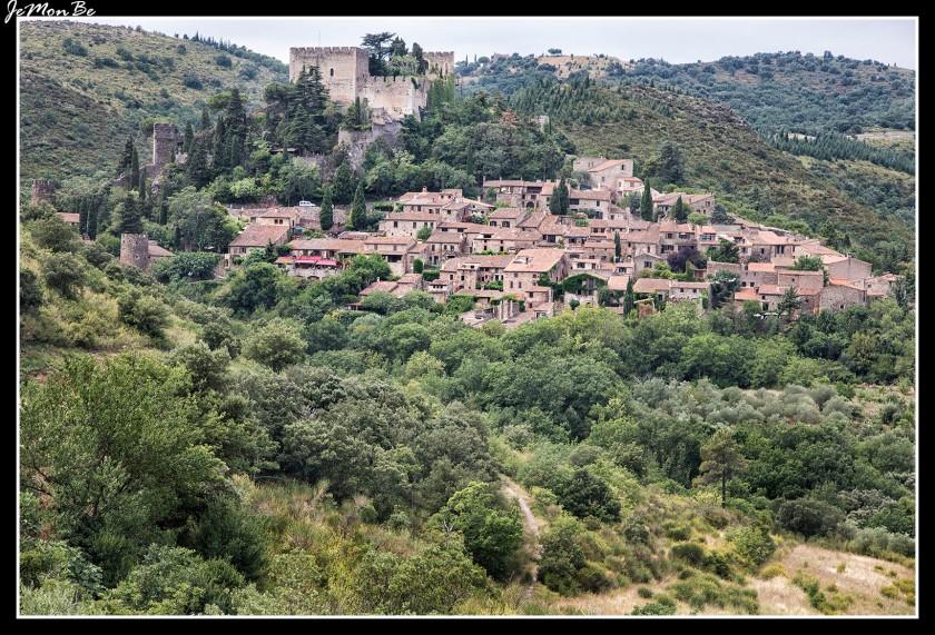 01 Castellnou