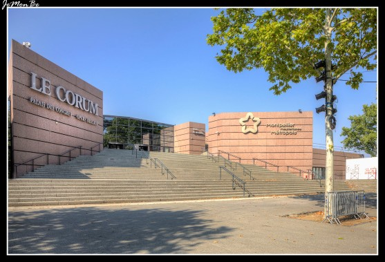 01 Palacio de Congresos