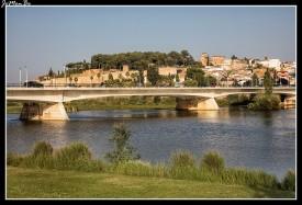 02 Badajoz