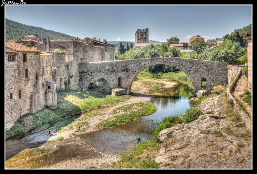 02 El puente viejo