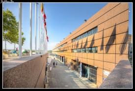 02 Palacio de Congresos