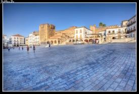 02 Plaza Mayor