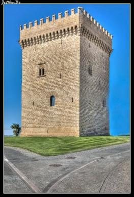 02 Torre de Olcoz