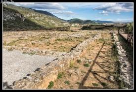 02 Villa romana de Liédena