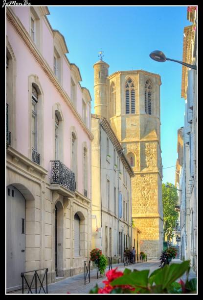 020 Catedral de San Miguel