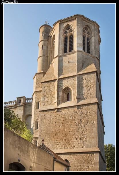 021 Catedral de San Miguel