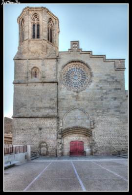 022 Catedral de San Miguel