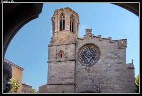 023 Catedral de San Miguel