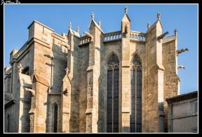 024 Catedral de San Miguel