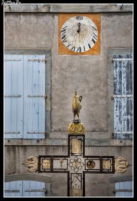 025 Catedral de San Miguel