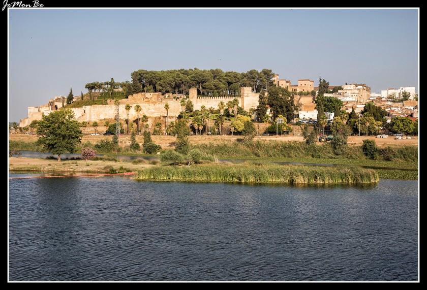 03 Badajoz