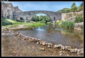 03 El puente viejo