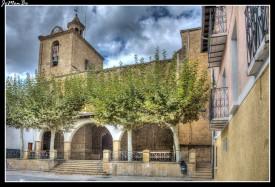 03 Iglesia de Nuestra Señora de la Asunción
