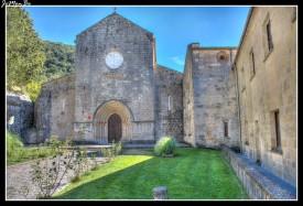 03 Monasterio de Iranzu